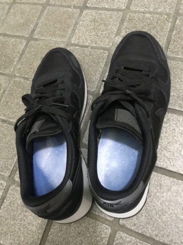 【魔法の粉で除菌消臭】グランズレメディで靴の臭いが解決する