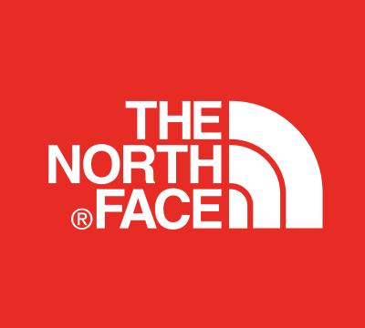 【情報と足で稼ぐ】ノースフェイス人気商品をnoteを使わずに購入する方法
