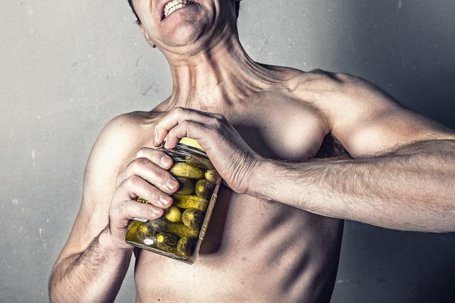 脂肪燃焼のサプリメントで効果的に減量【運動能力回復L-カルニチン】