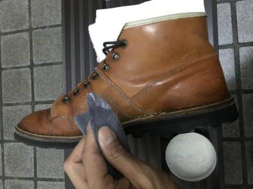 【革のお手入れ方法】レザー製品を簡単にケアできるアイテムを紹介!