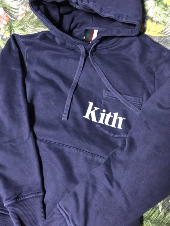 KITH MONDAY PROGRAM【PayPalで安全に購入】