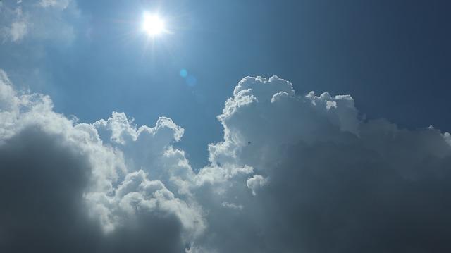 【紫外線のメリット】ダイエットにも良い適度な日光浴で心も身体も強くする
