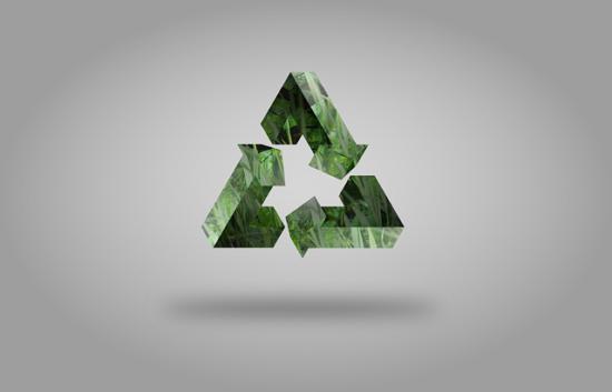 【最新版】ファストファッションブランドの衣類回収サービス6選