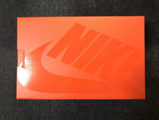 Sacai Nike LDWaffleを詳しく紹介【商品レビュー】